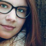L'astigmatismo ipermetropico